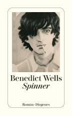 Spinner PDF