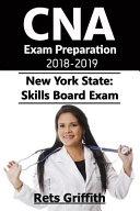 CNA Exam Preparation 2018 2019  New York State Skills Board Exam PDF