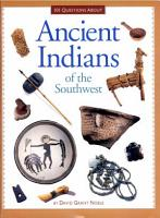 101 Questions about Ancient Indians of the Southwest PDF