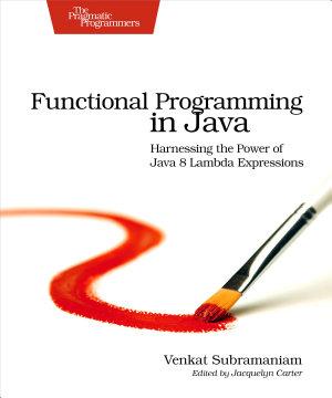 Functional Programming in Java PDF