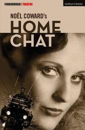 Home Chat