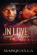 Casualties in Love and War