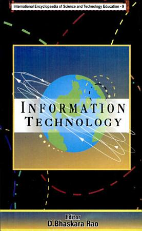International Encyclopaedia Of Science And Technology Education  11 Vols  Set  PDF
