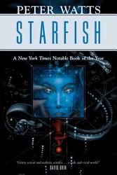 Starfish Book PDF