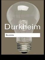 Suicide PDF