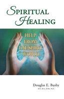 Spiritual Healing PDF