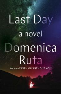 Last Day Book
