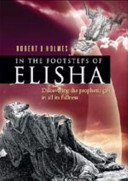 In the Footsteps of Elisha