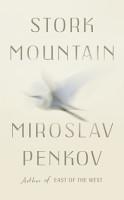 Stork Mountain PDF