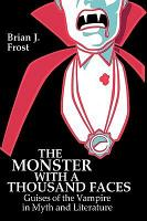 The Monster with a Thousand Faces PDF