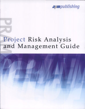 Project Risk Analysis and Management Guide PDF