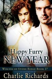 Happy Furry New Year