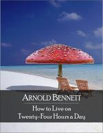 How to Live on Twenty-Four Hours a Day: The Secret Edition - Open Your Heart to the Real Power and Magic of Living Faith and Let the Heaven Be in You, Go Deep Inside Yourself and Back, Feel the Crazy and Divine Love and Live for Your Dreams