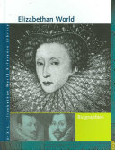 Elizabethan World  almanac PDF