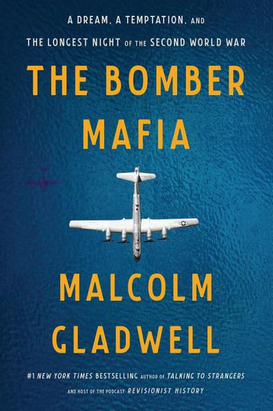 Download The Bomber Mafia Book