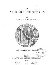 A Necklace of Stories