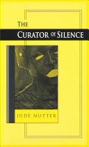 Download The Curator of Silence Book