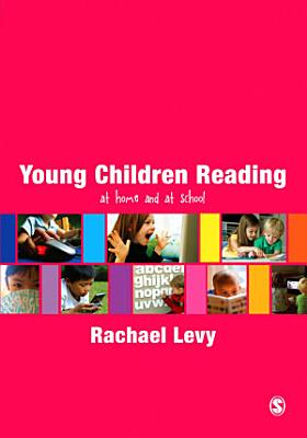 Young Children Reading PDF