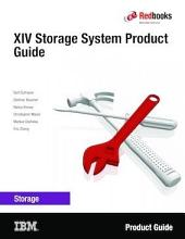XIV Storage System Product Guide