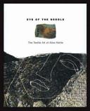 Eye of the Needle Book