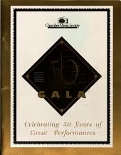 50 Gala PDF