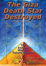 The Giza Death Star Destroyed
