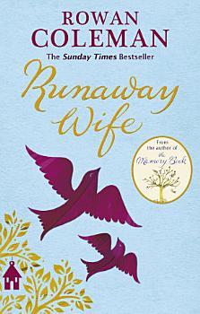 Runaway Wife PDF