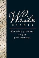 Write Starts