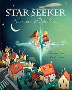 Star Seeker Book