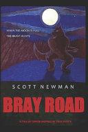 Bray Road PDF