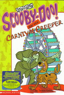 Scooby Doo  and the Carnival Creeper PDF