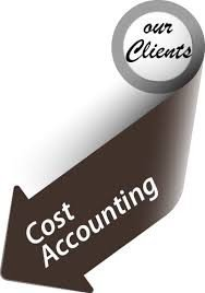 cost accounting ebook PDF