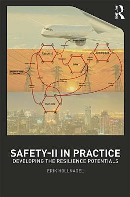 Safety Ii In Practice
