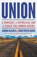 Download Union Book