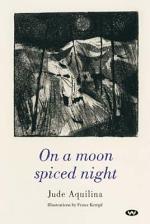 On a Moon Spiced Night