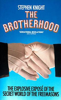 The Brotherhood PDF