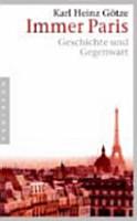 Immer Paris PDF