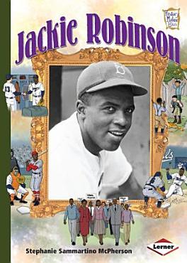 Jackie Robinson PDF