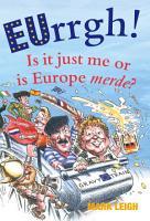EUrrgh  PDF