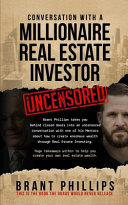 Conversation with a Millionaire Real Estate Investor PDF