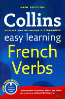 Collins French Verbs PDF