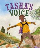 Tasha's Voice