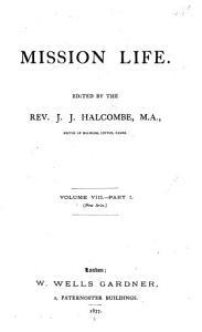 Mission Life PDF