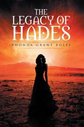 The Legacy Of Hades Book PDF