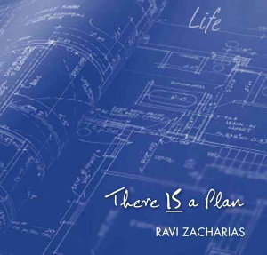 There Is a Plan