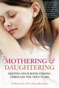 Mothering and Daughtering Book