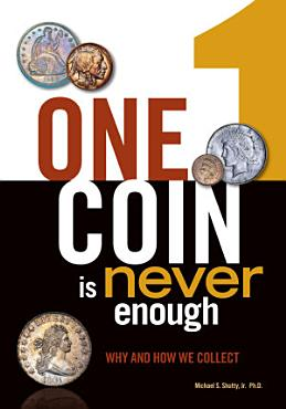 One Coin is Never Enough PDF