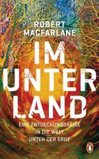 Im Unterland PDF