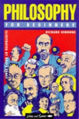 Philosophy for Beginners PDF