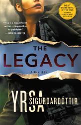The Legacy Book PDF